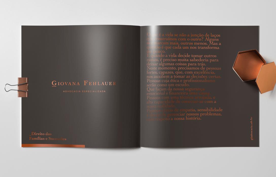 Grids Marca Giovana Fehlauer